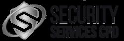 Security CPD Web Logo