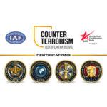Counter Terrorism Logo 2