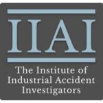 IIAI Logo 01