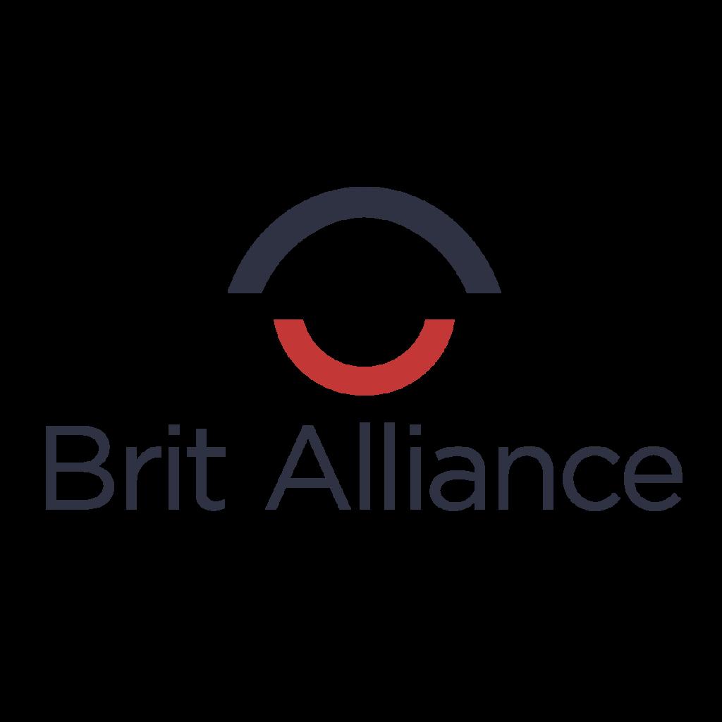 Brit Alliance