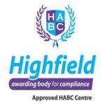 HABC Square Logo