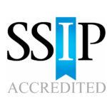 SSIP-Logo-002