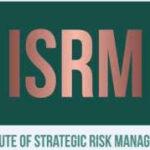 The ISRM Logo