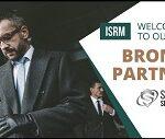 ISRM Bronze PartnershipJpeg Small
