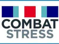 Conbat Stress